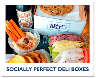 sociallyperfectdeliboxes