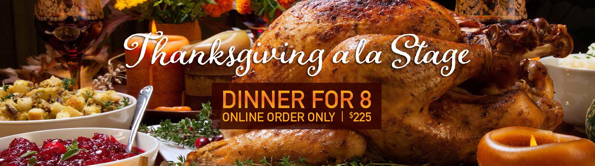 HomeSlide_Thanksgiving_2