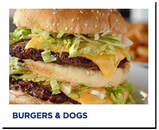 burgersanddogs
