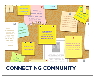 connectingcommunity-1