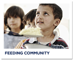 feedingcommunity