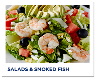 saladsandsmokedfish